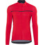 Castelli Perfetto Long Sleeve Men red